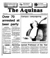 The Aquinas 1992-10-08