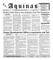 The Aquinas 2000-02-17