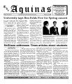 The Aquinas 2000-02-24
