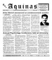 The Aquinas 2000-03-02