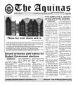 The Aquinas 2000-04-06