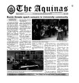 The Aquinas 2000-05-04