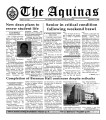 The Aquinas 2000-09-21