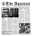 The Aquinas 2000-11-02
