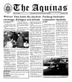 The Aquinas 2000-11-09