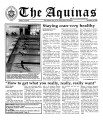 The Aquinas 2000-11-16