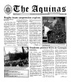 The Aquinas 2000-12-07