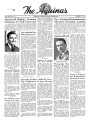 The Aquinas 1947-01-17