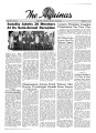 The Aquinas 1947-03-31