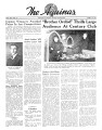 The Aquinas 1947-04-18