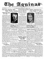 The Aquinas 1933-03-03