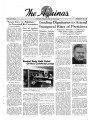The Aquinas 1948-02-20