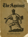 The Aquinas 1916-01