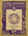 The Aquinas 1916-06
