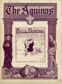 The Aquinas 1916-12