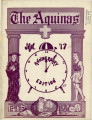 The Aquinas 1917-01
