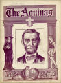 The Aquinas 1917-02