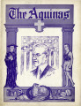 The Aquinas 1917-04