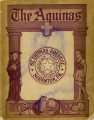 The Aquinas 1917-06
