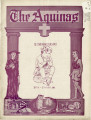 The Aquinas 1918-01