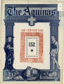 The Aquinas 1918-02