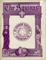 The Aquinas 1918-05