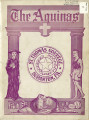 The Aquinas 1918-06
