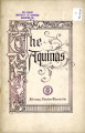 The Aquinas 1925-02