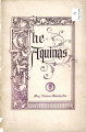 The Aquinas 1925-05