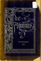The Aquinas 1926-11