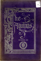 The Aquinas 1926-12