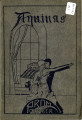 The Aquinas 1927-02