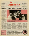 The Aquinas 1987-09-02