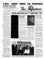 The Aquinas 1951-05-04