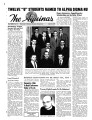 The Aquinas 1955-04-28