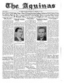 The Aquinas 1934-02-23