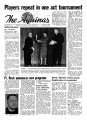 The Aquinas 1960-02-26