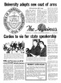 The Aquinas 1960-04-07