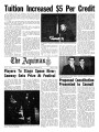 The Aquinas 1967-03-17