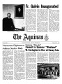 The Aquinas 1965-09-28