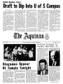 The Aquinas 1966-02-11