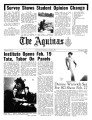 The Aquinas 1968-02-08