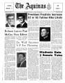 The Aquinas 1969-01-22