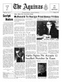 The Aquinas 1969-03-04