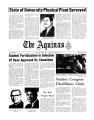 The Aquinas 1970-01-19