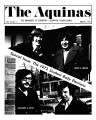 The Aquinas 1972-03-02