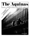 The Aquinas 1972-09-29