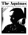 The Aquinas 1972-11-30