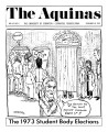 The Aquinas 1973-02-28