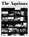 The Aquinas 1973-04-01